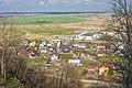 Вид с Ореховой горы на деревню.jpg