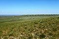 Вид с горы Даминтау в восточном направлении - panoramio (1).jpg