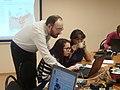 Вики-семинар для Ясавей. Каганер.JPG