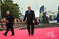 Владимир Меньшов на красной дорожке.jpg