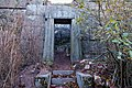 Водонапорная башня. гора Папула. Фото 2.jpg
