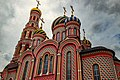 Вознесенский монастырь, Тамбов.jpg