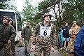 Військовики Нацгвардії змагаються на Чемпіонаті з кросфіту 5143 (26484988454).jpg