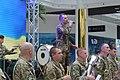 Військові оркестри під час урочистих заходів (24068592998).jpg