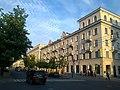 Віцебск. Забудова вул. Кірава (05).jpg