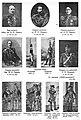 Генералы Российской империи. ВЭС. (СПб, 1911-1915).jpg