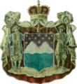 Герб князей Тарковских.png