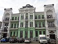 Гостиница Башкирова 1.jpg