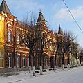 Дворцовая, 9. Январь 2016.jpg