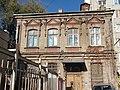 Двухэтажный дом ул Яблочкова 14.jpg