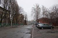 Делегатський провулок Київ 2011 01.JPG