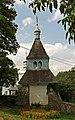 Дзвіниця Миколаївської церкви DSCF8742.JPG