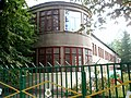 Дитсадок квартал 6 вул. Бекетова, м.Харків.JPG
