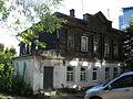 Дом Большакова А.В..jpg