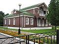 Дом Клятова.ул.Кропоткинская 85..jpg