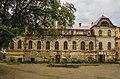 Дом Перминова MG 8692.jpg
