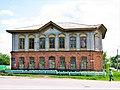 Дом купца Кроткова.jpg