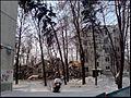 Дом 86-1. Снос - panoramio.jpg