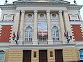 Драмтеатр - panoramio - Serj Kras.jpg