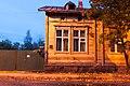 Жилой дом советский космонавтов 16 2.jpg