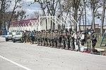 Заходи з нагоди третьої річниці Національної гвардії України IMG 2323 (32856526194).jpg