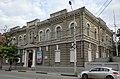Здание Ростовских Мореходных Классов 1.jpg