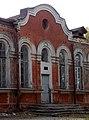 Здание архива духовной консистории Курск ул. Сонина 1 (фото 6).jpg