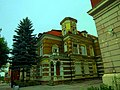 Здание имперского банка - ныне музыкальная школа.jpg