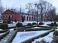Здание казармы в Кировограде.JPG