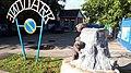 Зоопарк у Мені Чернігівської області.jpg