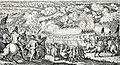 Иллюстрация к статье «Лех». Военная энциклопедия Сытина (Санкт-Петербург, 1911-1915).jpg
