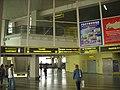 Интерьер вокзала станции Самара (1).JPG