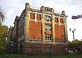 Казарма, вид с боковой стороны здания.jpg
