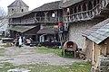Кам'янець-Подільська фортеця, в. Замкова 27.jpg