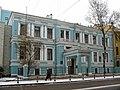 Каменноостровский 5 04.jpg