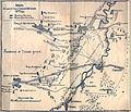 Карта на боя за Плевен.jpg