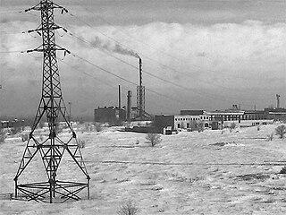 Energy policy of Kazakhstan