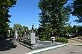Кладовище міське DSC 0659.jpg
