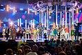 Конкурсанты российского отбора на Детское Евровидение 2016.jpg