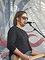 Концерт в Донецке 6 июня 2010 года 009.JPG