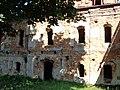 Короп Іллінська церква 3.jpg