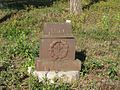 Косава. Каталіцкія могілкі (02).jpg