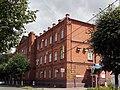 Кострома, Ленина, 10.jpg
