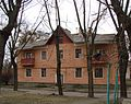 Краківська,25 б.JPG