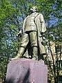 Краматорск, памятник Орджоникидзе на Новом Свете.jpg