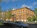 Кронштадт. Посадская 38А, Велещинского 14.jpg