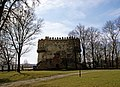 Кругла башта замку Острозьких DSCF2243.JPG
