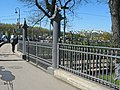Летний сад. Ограда со стороны Мойки02.jpg