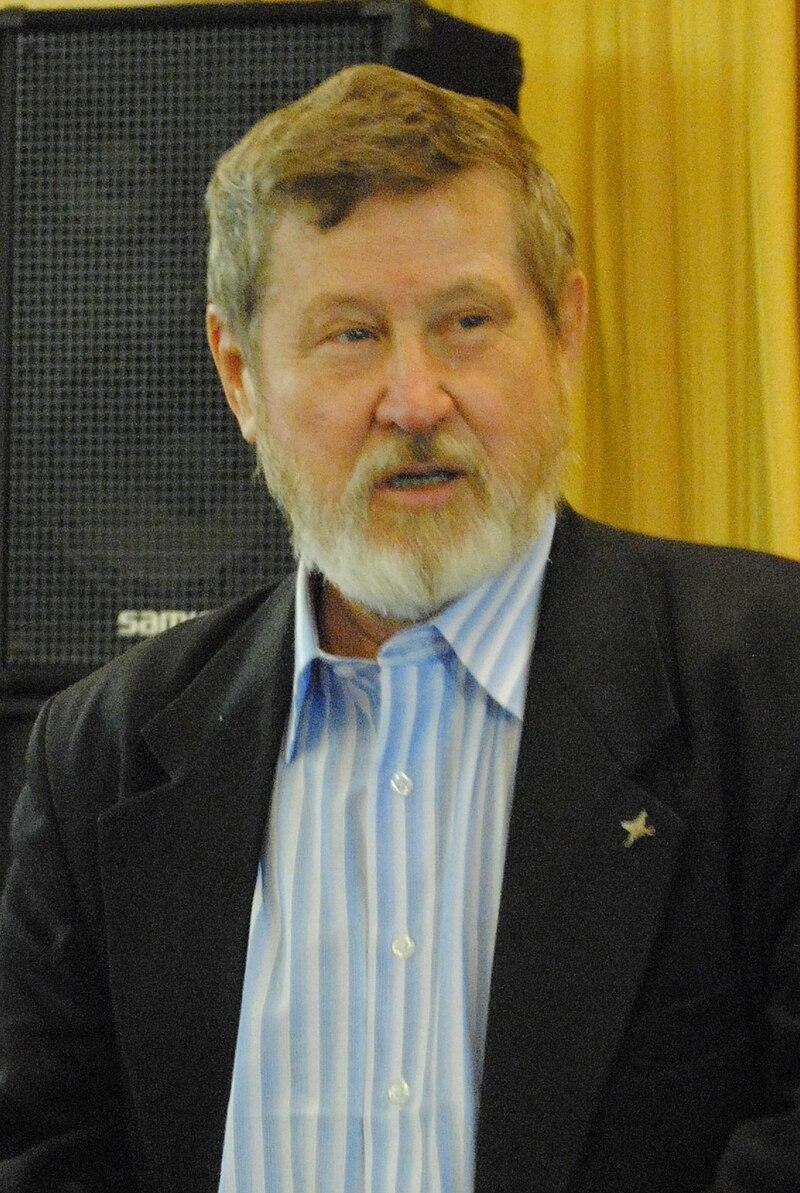 В.В. Личутин