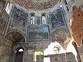 Лужны - Церковь Успения (фрески) - DSCF1456.JPG